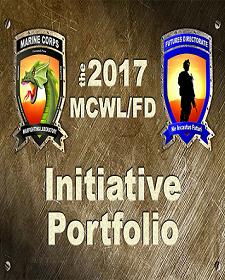 Initiative Portfolio